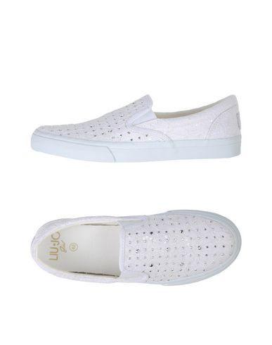 Sneakers LIU LIU 鈥O 鈥O FB8xwtqTt