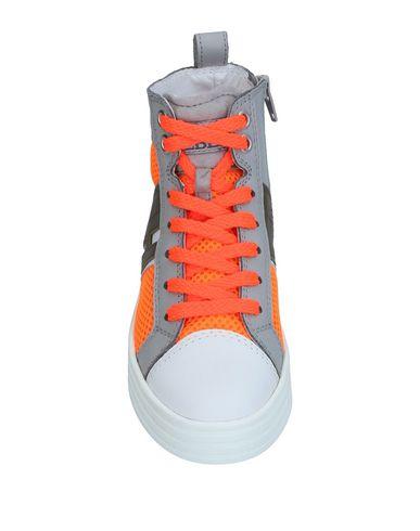 HOGAN Sneakers HOGAN REBEL REBEL HOGAN Sneakers Sneakers REBEL TE6qwO
