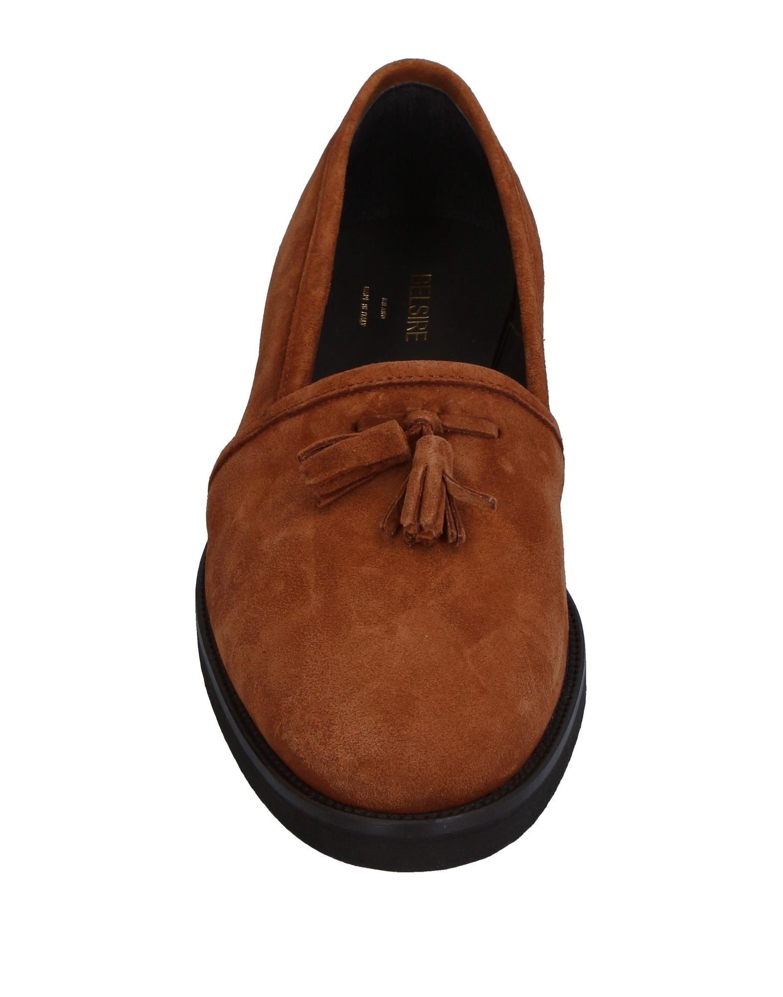 Belsire Loafers - Men Belsire Loafers online on  Australia Australia Australia - 11338697XK 4b6292