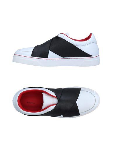 PROENZA SCHOULER - Sneakers