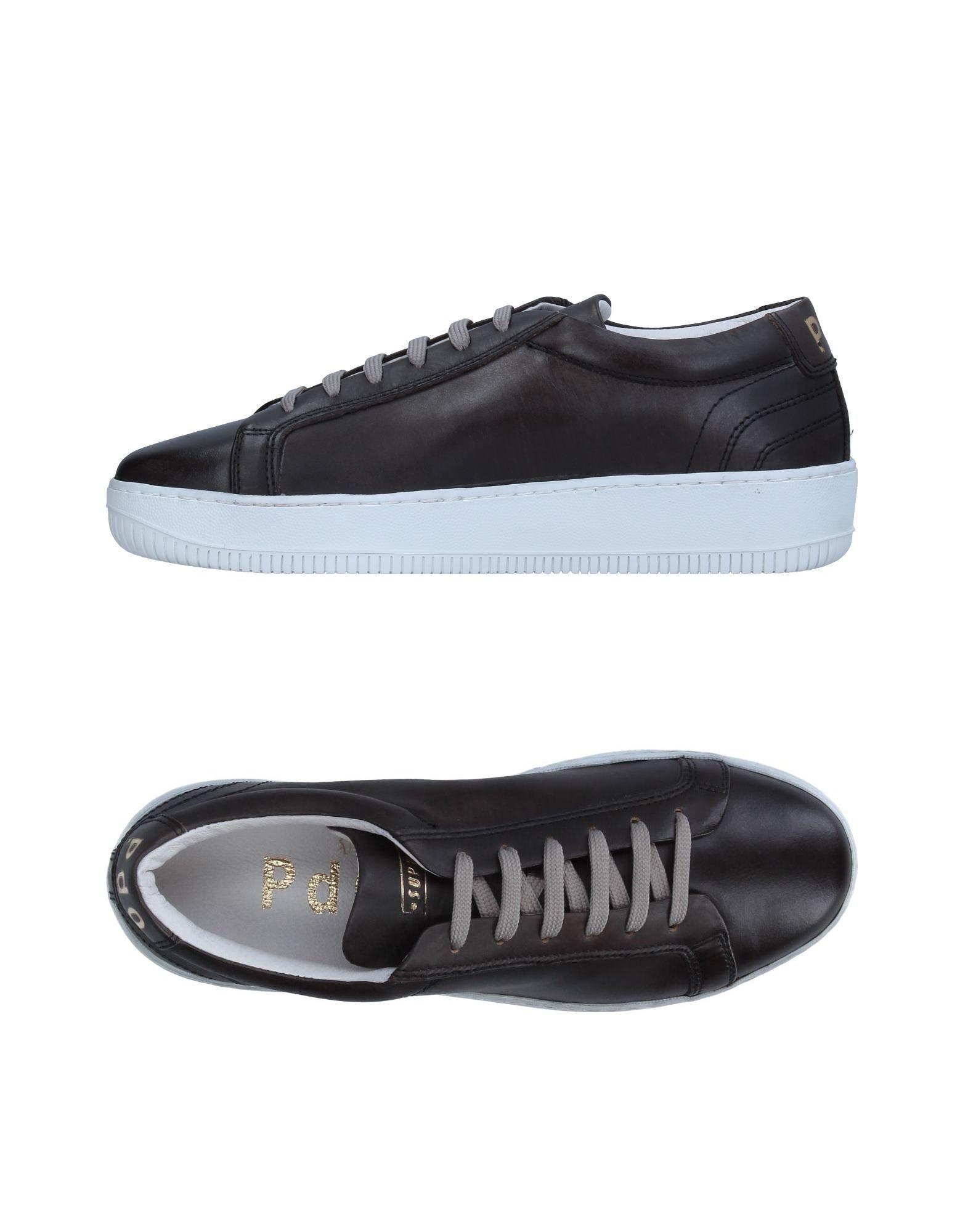 Pantofola D'oro Sneakers Damen  11338706ND Gute Qualität beliebte Schuhe
