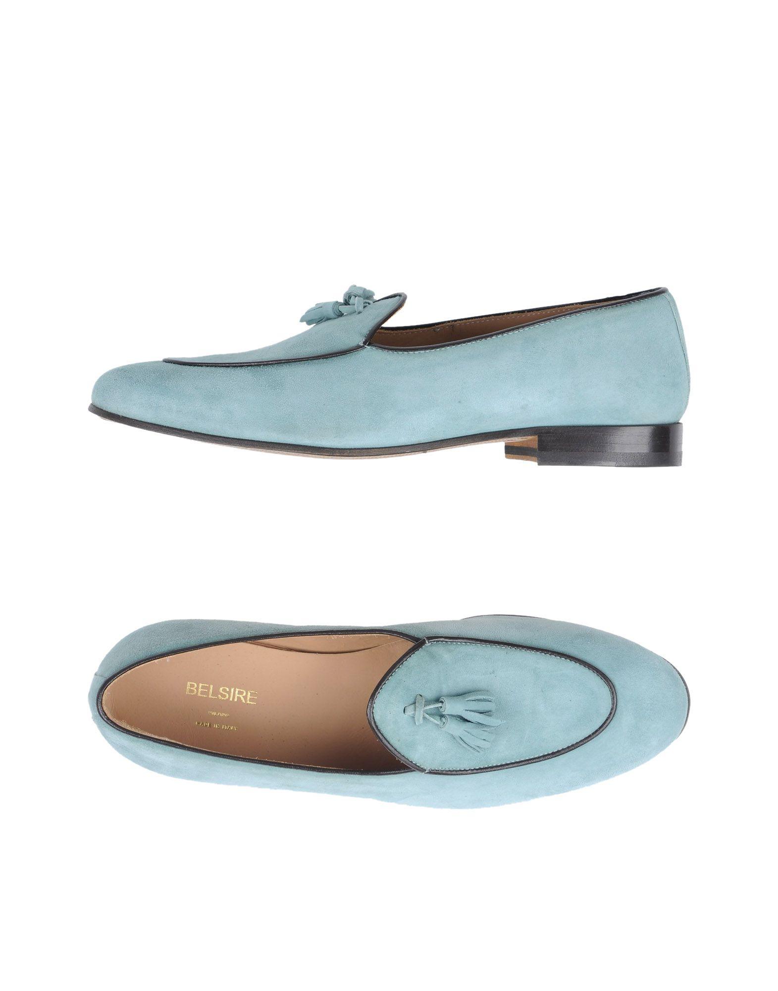Belsire Mokassins Herren  11338736TQ Heiße Schuhe