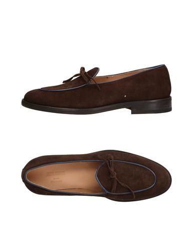 Zapatos con descuento Mocasín Belsire Hombre - Mocasines Belsire - 11338739PK Café