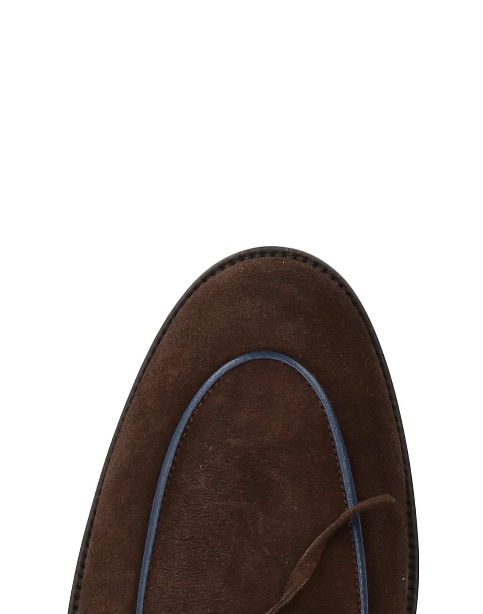 Belsire Mokassins Schuhe Herren  11338739PK Heiße Schuhe Mokassins 7b2b6c