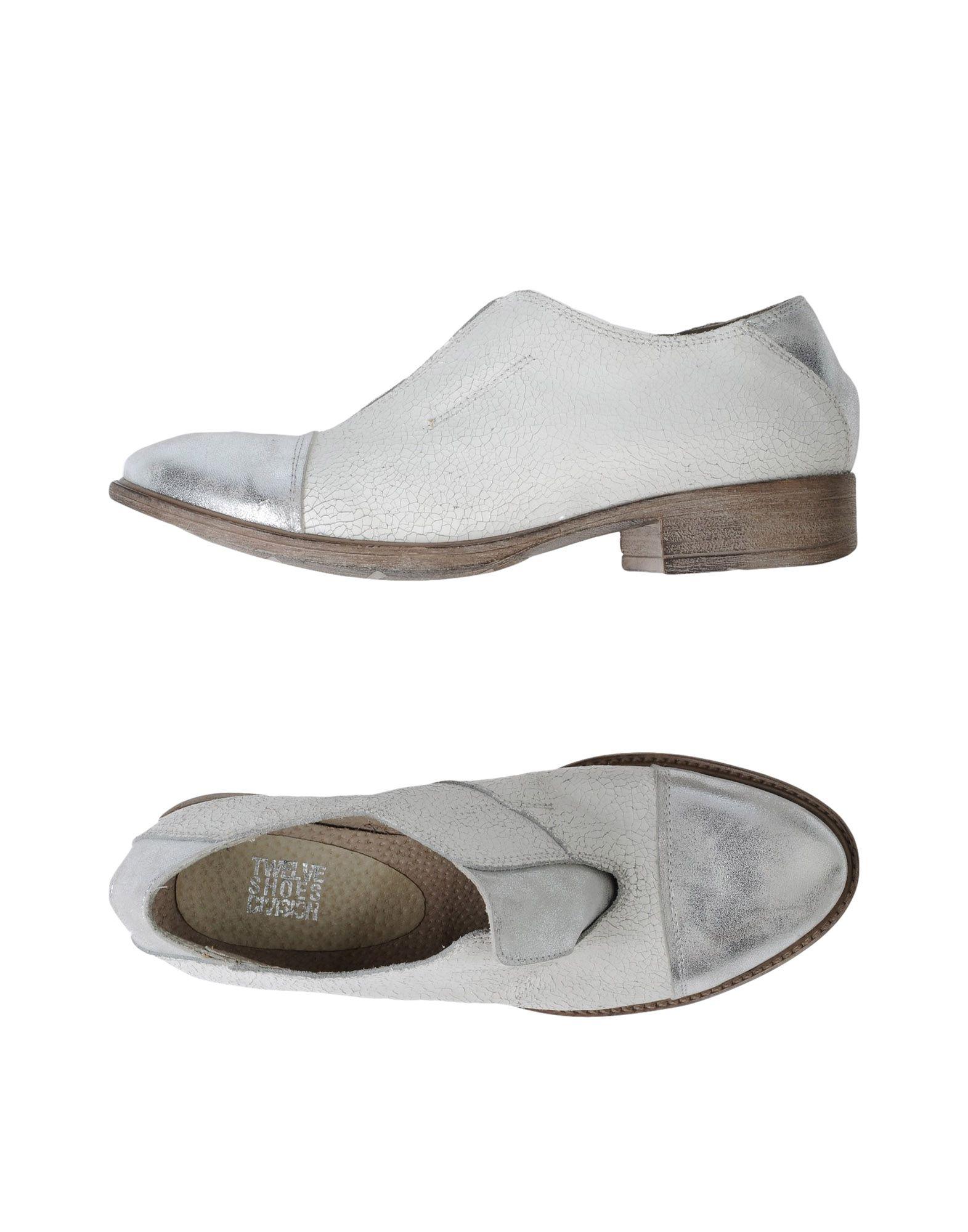 Tsd12 Loafers online - Women Tsd12 Loafers online Loafers on  United Kingdom - 11338774ET 74c8d8