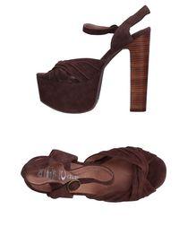 de71b007e5643f Jeffrey Campbell Femme - Lita, baskets, chaussures, etc. en vente ...