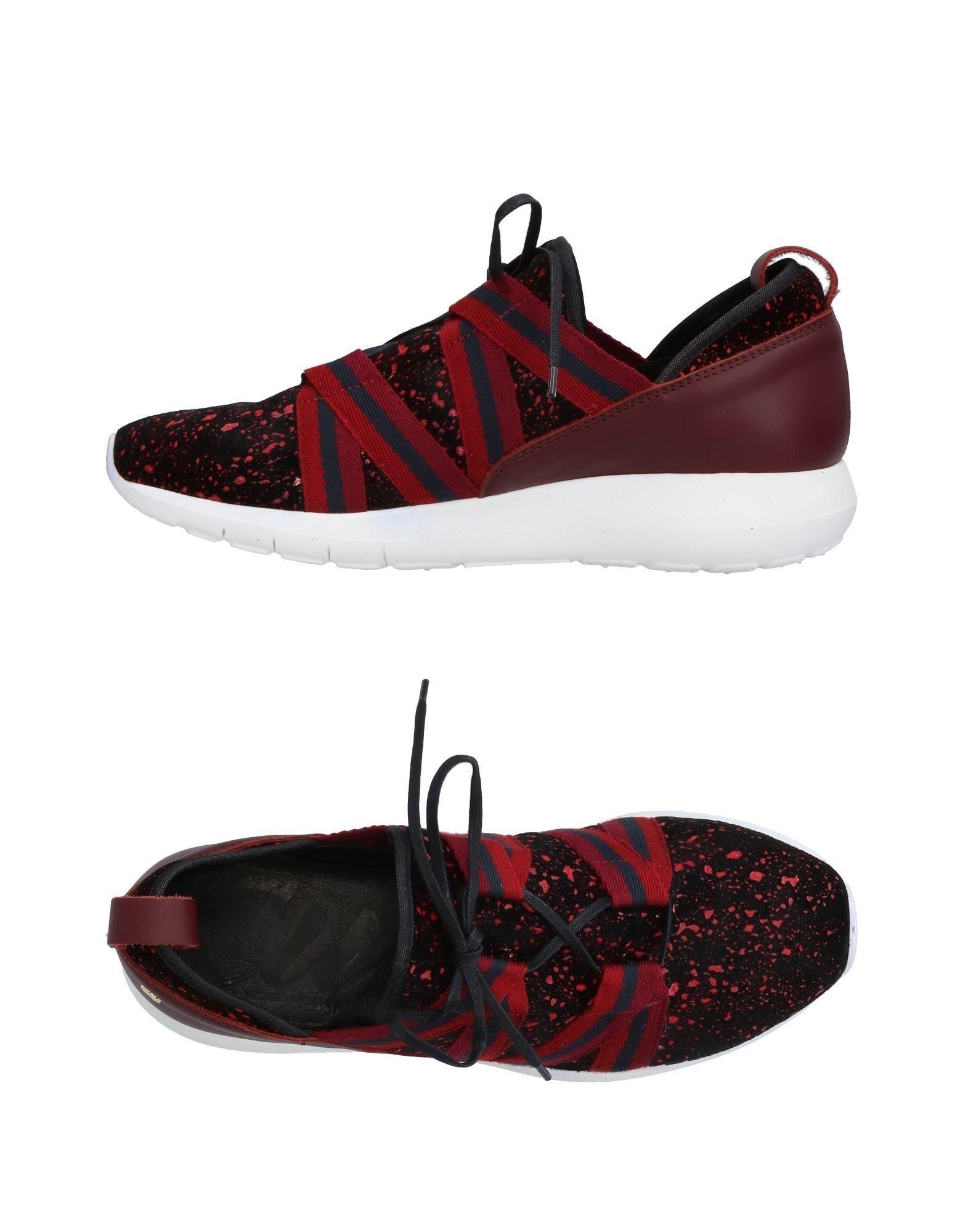 Cuplé Sneakers Damen  11338782GJ Gute Qualität beliebte Schuhe