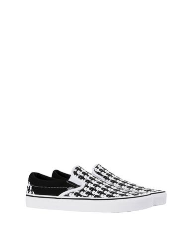 Vans Sneakers Vans Noir Noir Sneakers Noir Noir Vans Sneakers Vans Vans Sneakers rrqgCaRw1