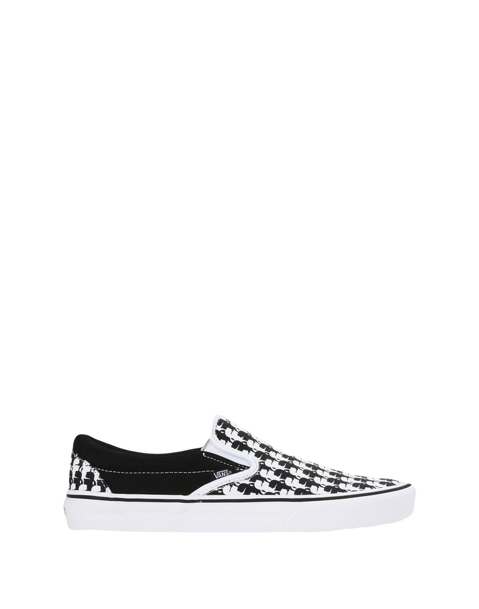 Vans  Karl 11338790WU Lagerfeld Ua Classic Slip 11338790WU Karl Gute Qualität beliebte Schuhe 27feaf