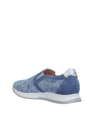 2018 Neue LIU •JO Sneakers Für Schön VYS2U7eRXj