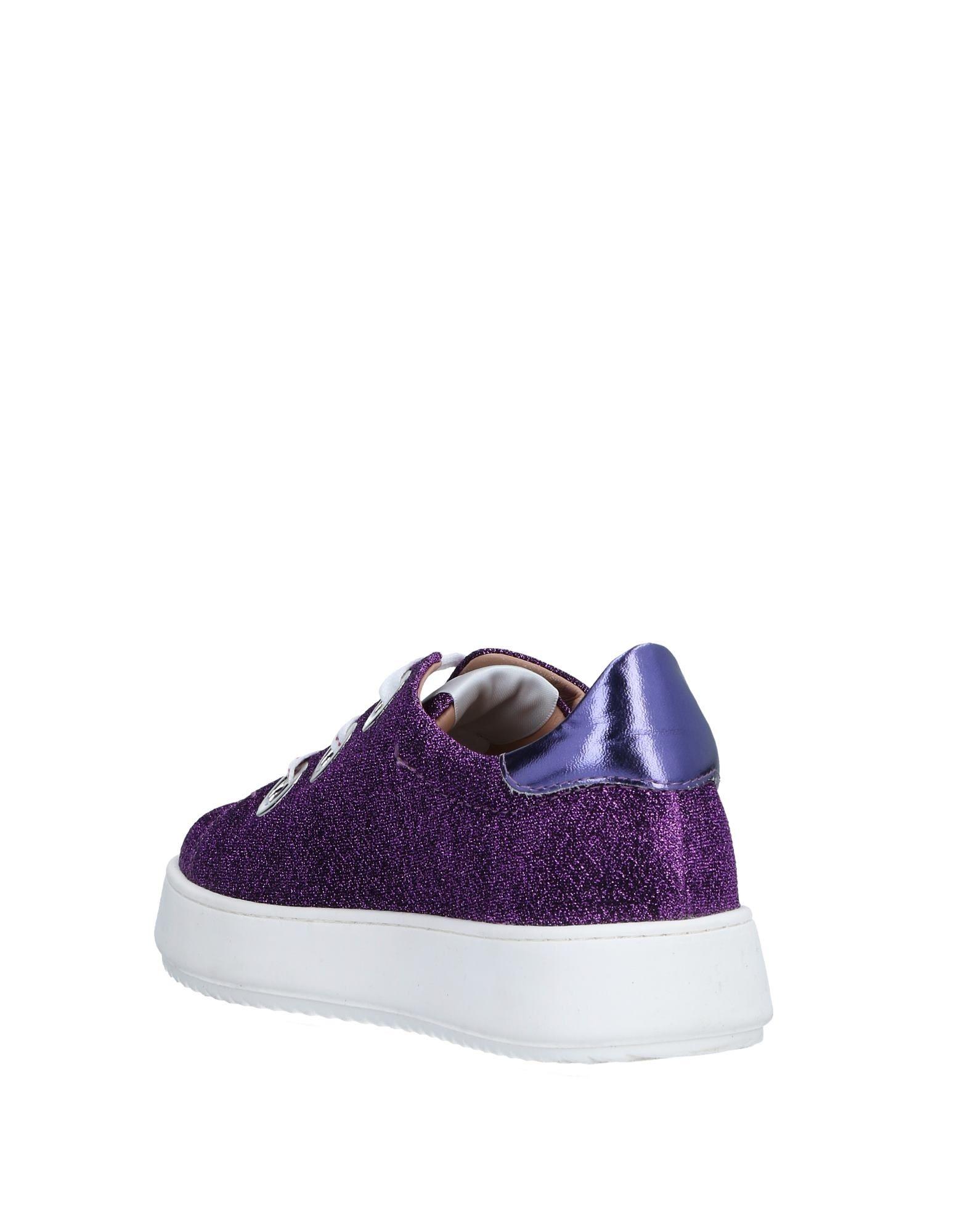 Twin Qualität 11338820PU Gute Qualität Twin beliebte Schuhe 25de92