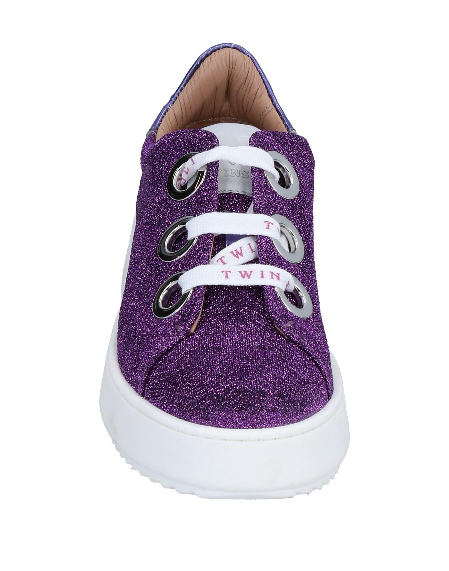 Twin 11338820PU 11338820PU Twin Gute Qualität beliebte Schuhe c82042