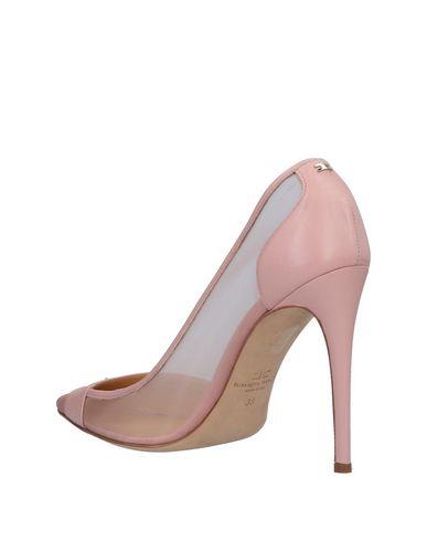 Elisabetta Franchi Shoe billig wikien Skynd deg klassisk billig online valg yx06HW