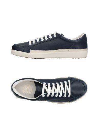 Zapatos con descuento Zapatillas Pantofola D'oro Hombre - Zapatillas Pantofola oscuro D'oro - 11338848SL Azul oscuro Pantofola b610bc