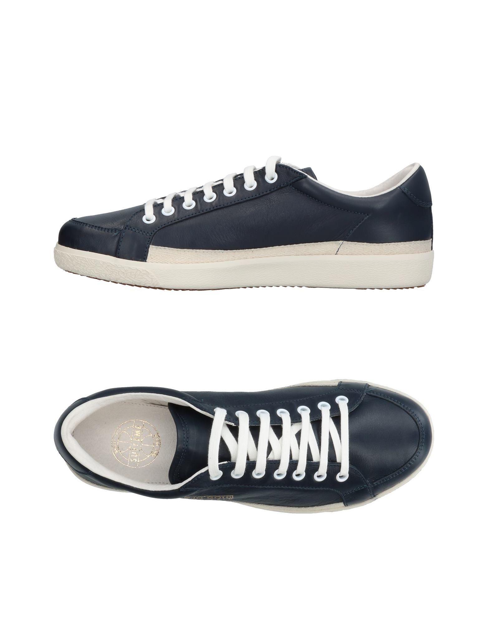 Sneakers Pantofola D'oro Uomo - 11338848SL