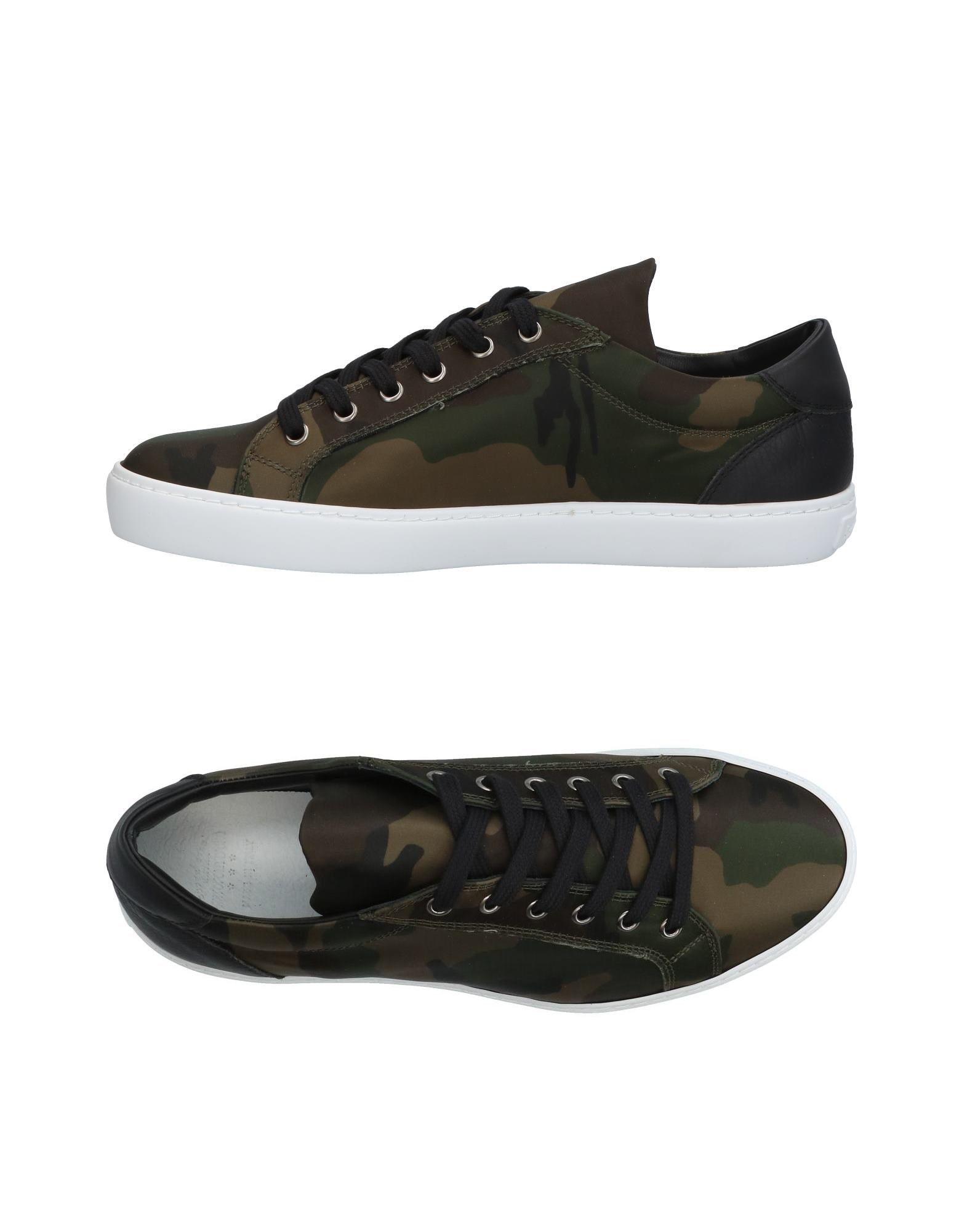 D'oro Pantofola D'oro  Sneakers Herren  11338853NK 8c5ef6