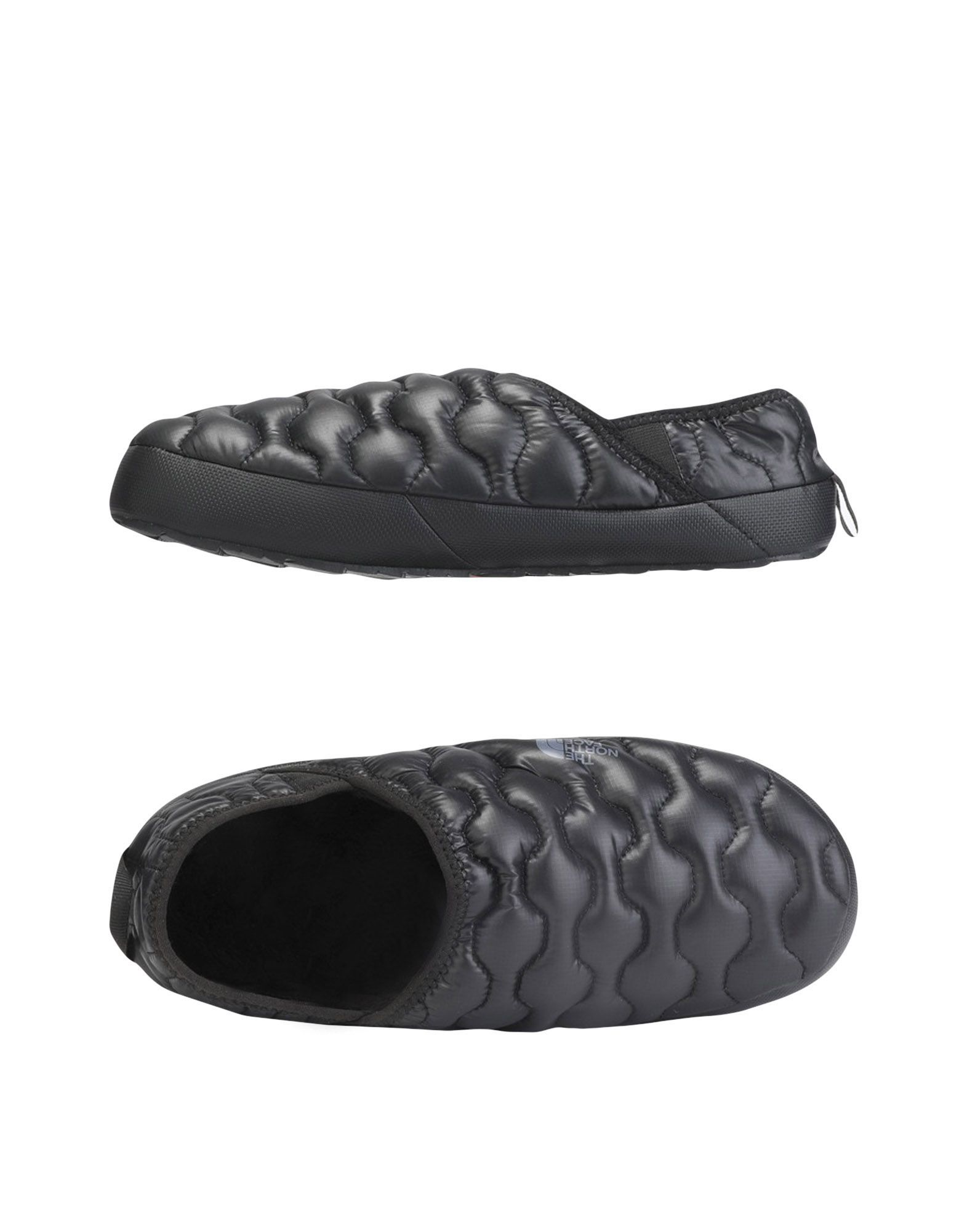 Chaussons The North Face M Tb Traction Mule - Homme - Chaussons The North Face sur