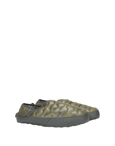 THE NORTH FACE M TB TRACTION MULE Pantufla