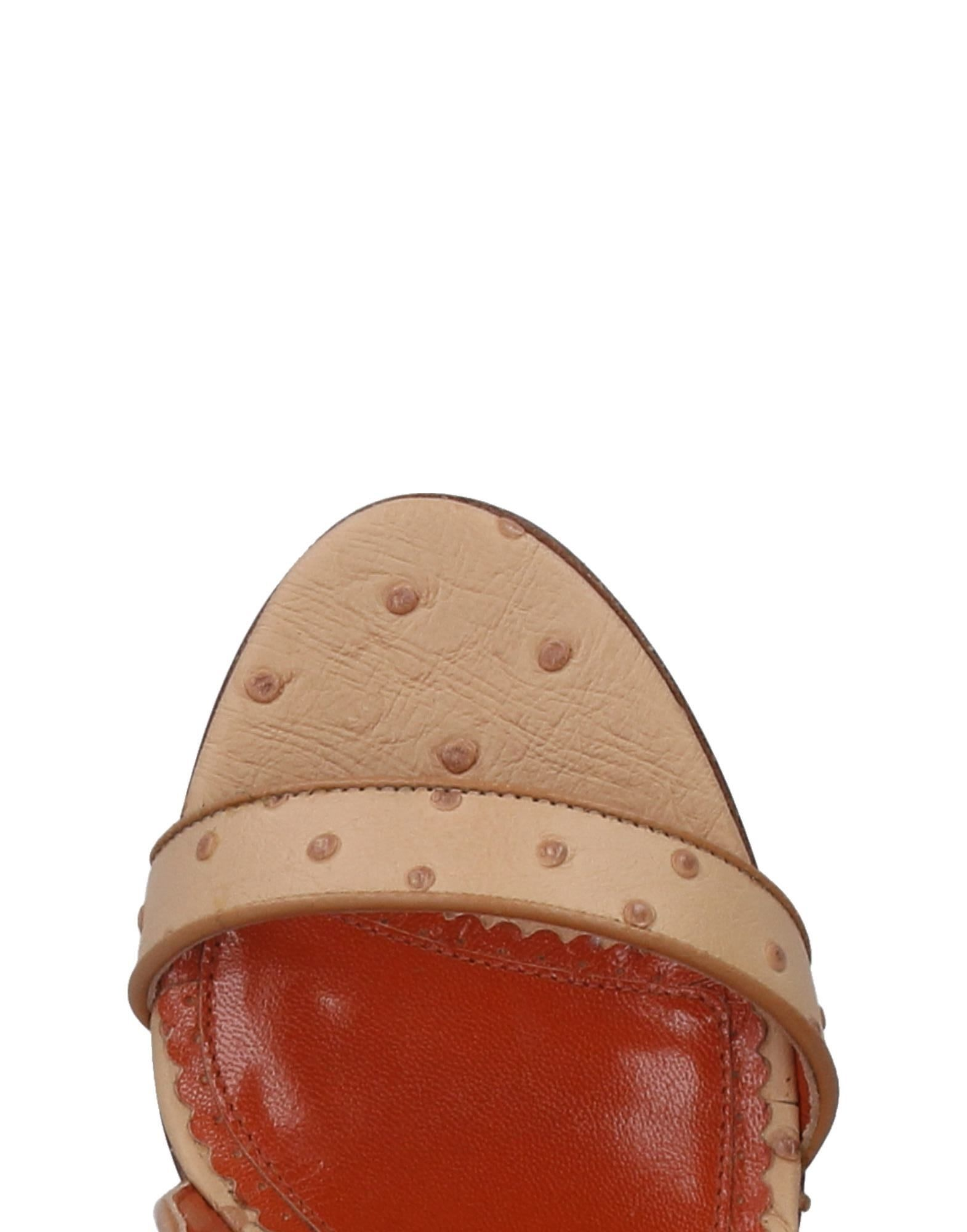 Charlotte Olympia Pumps Damen  Schuhe 11338945OQ Neue Schuhe  8550a8
