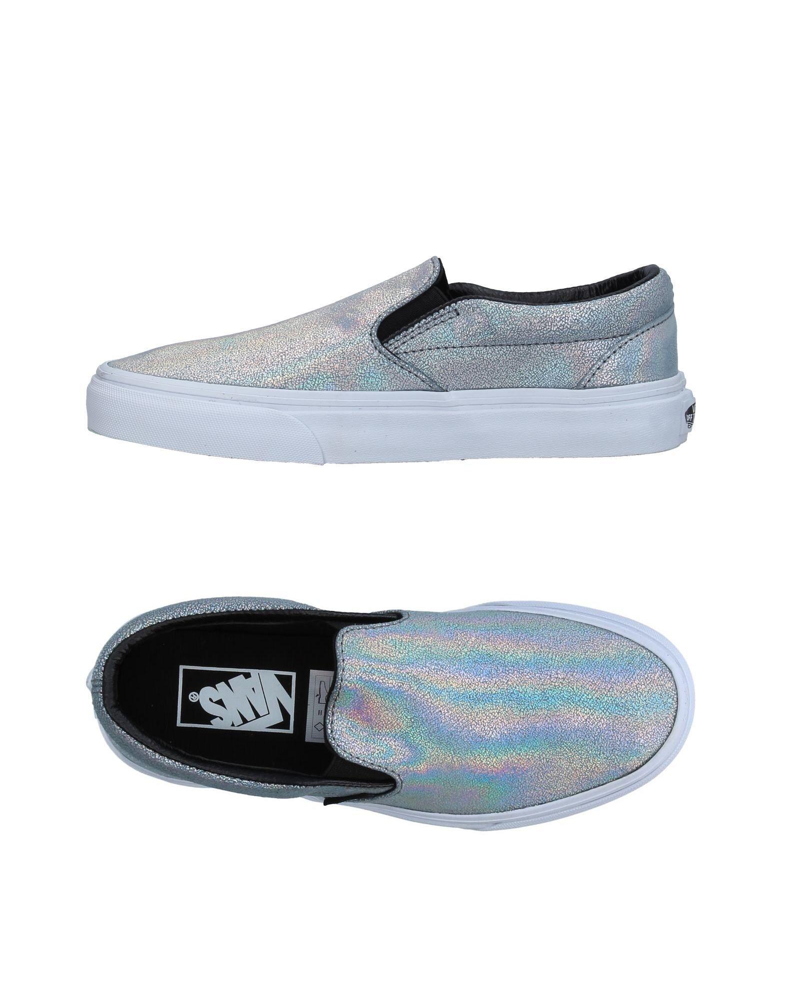 Sneakers Vans Donna - 11338959XD Scarpe economiche e buone
