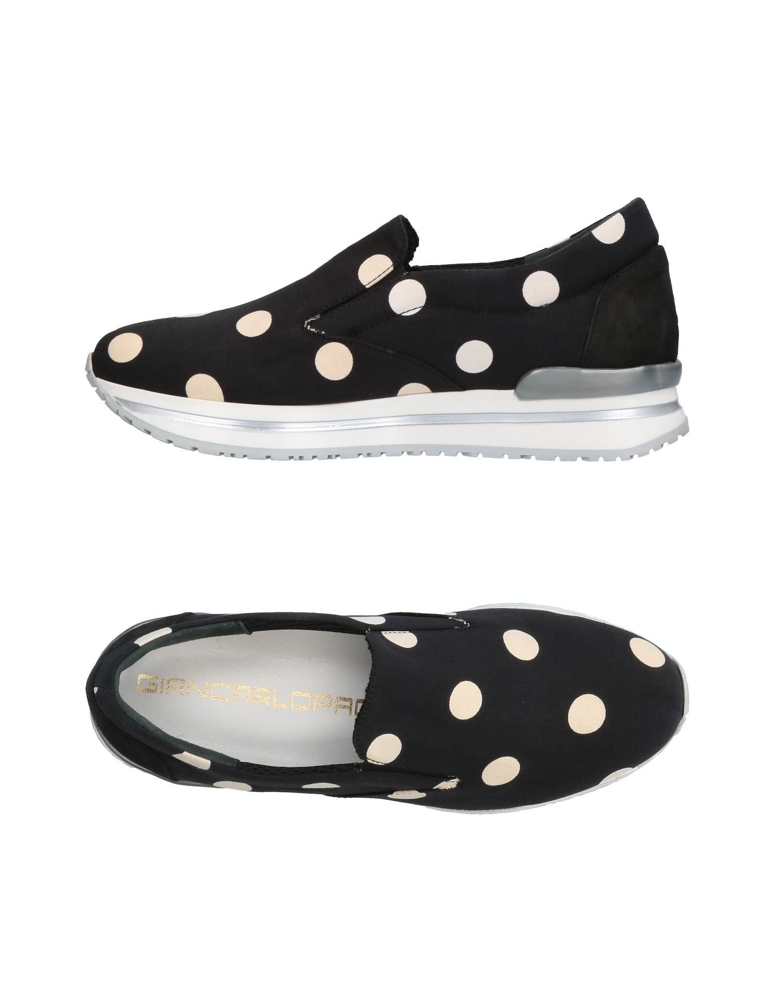 Sneakers Giancarlo Paoli Donna - 11338962BO