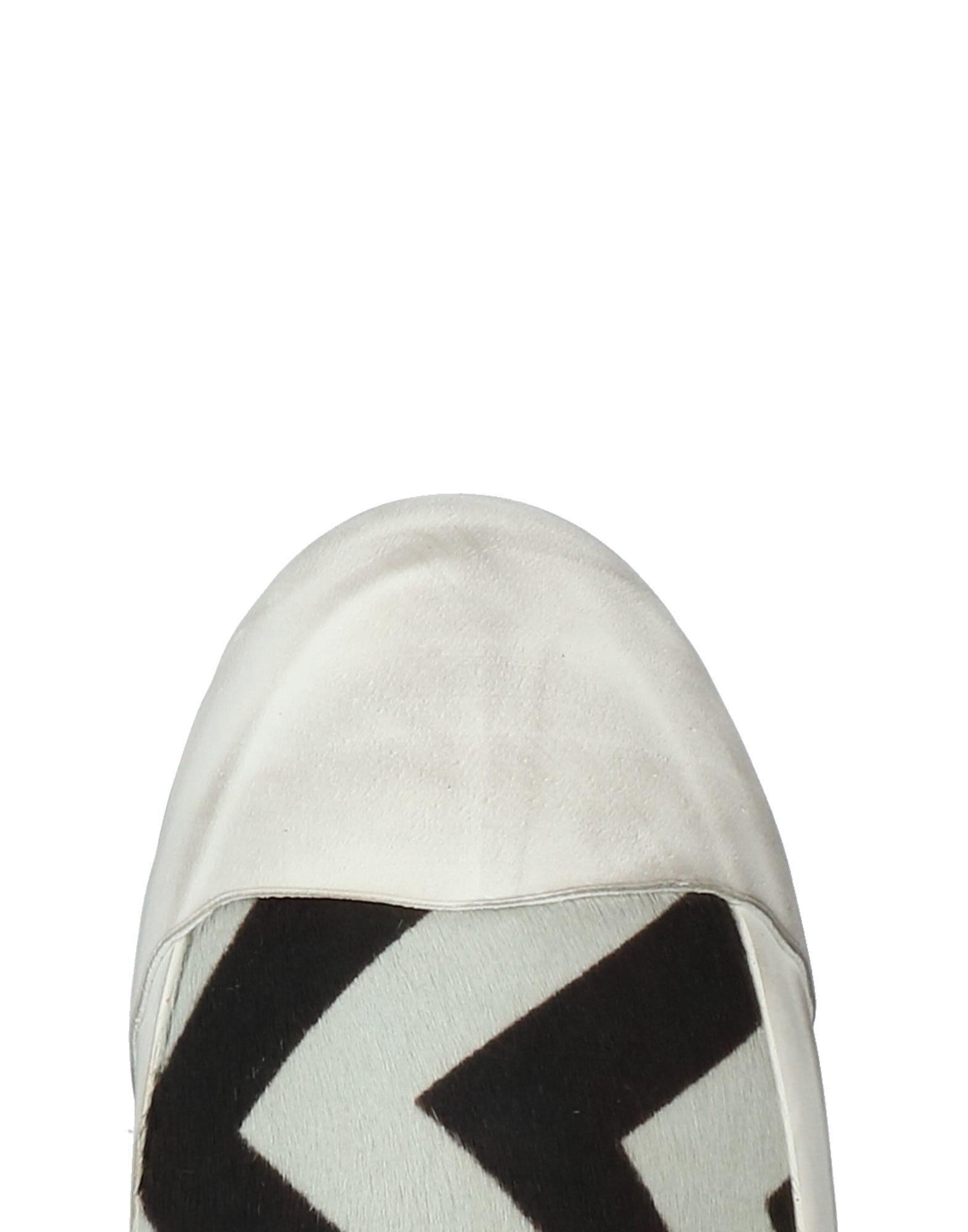 O.X.S. Sneakers Gute Damen  11338966HU Gute Sneakers Qualität beliebte Schuhe c7e904