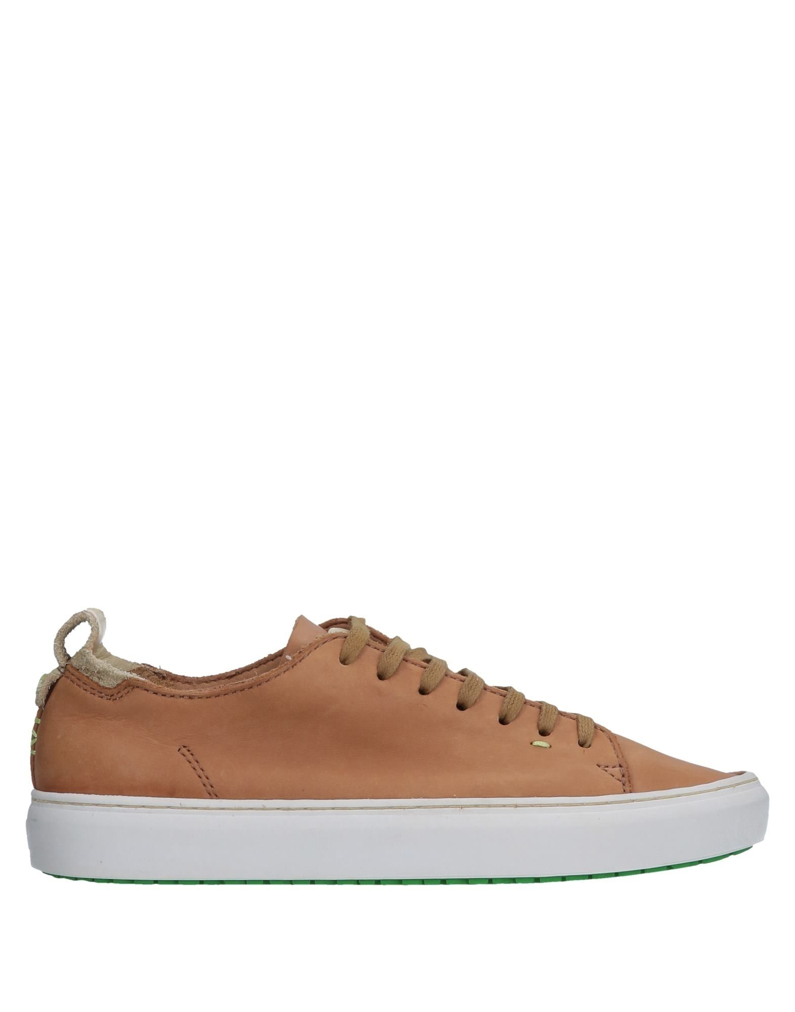 Rabatt echte Schuhe Satorisan Sneakers Herren  11338968QK