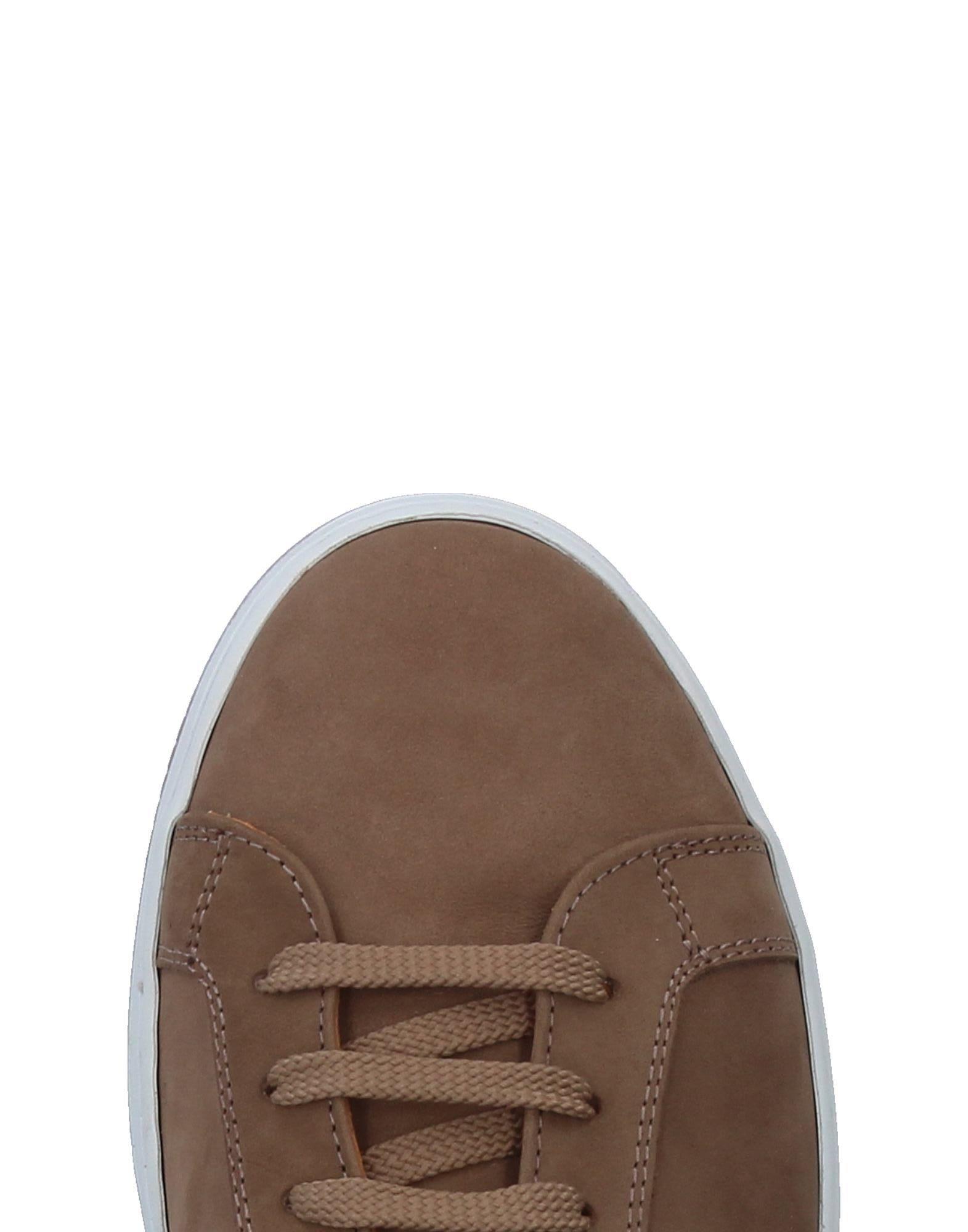 Pantofola D'oro Sneakers Herren    11339001BO Neue Schuhe dd7a66