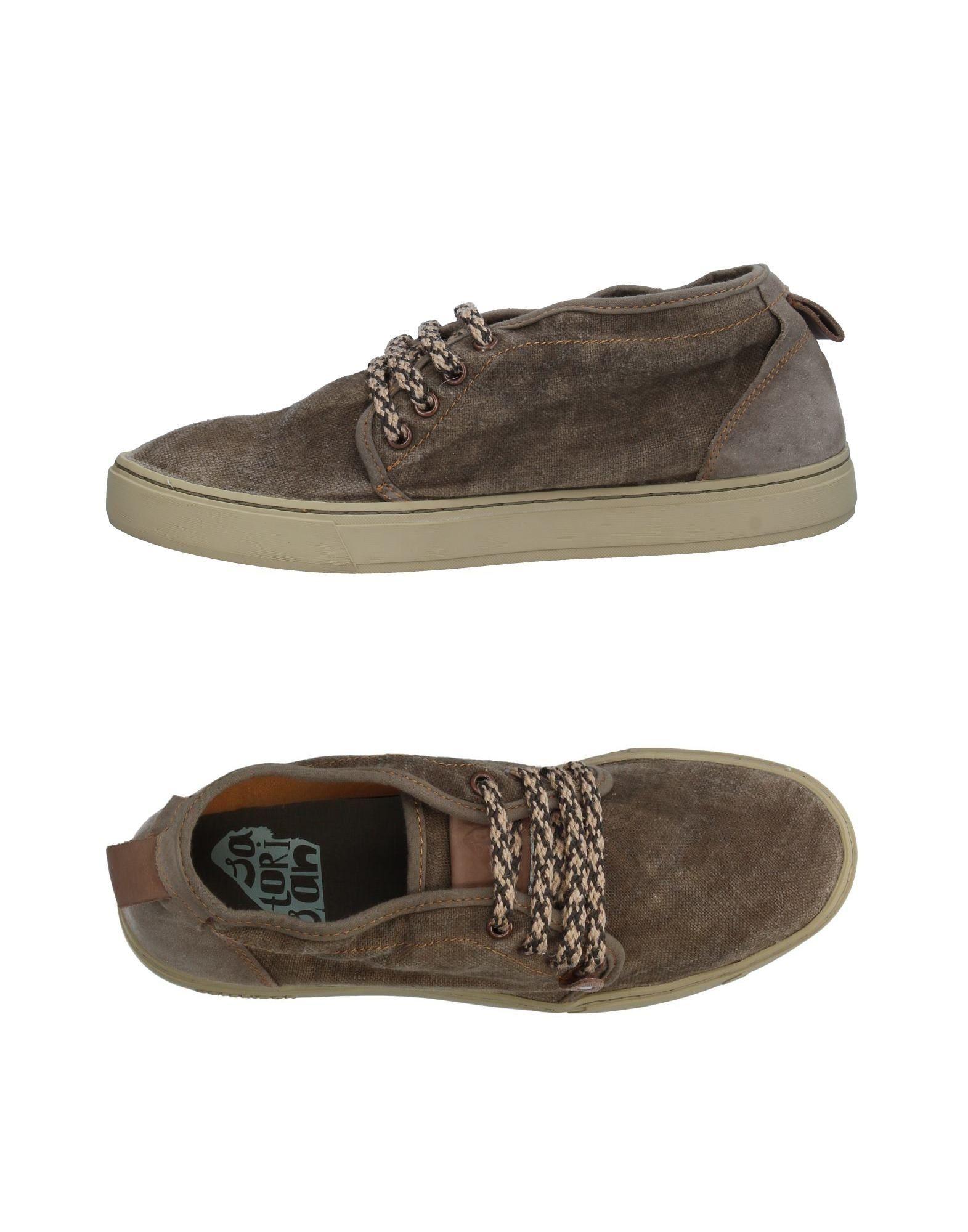 Sneakers Satorisan Uomo - 11339006JO Scarpe economiche e buone