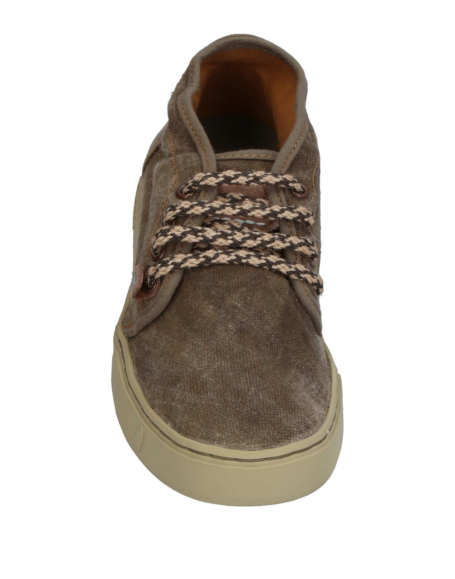 Rabatt echte Schuhe Herren Satorisan Sneakers Herren Schuhe  11339006JO 4bbc5a