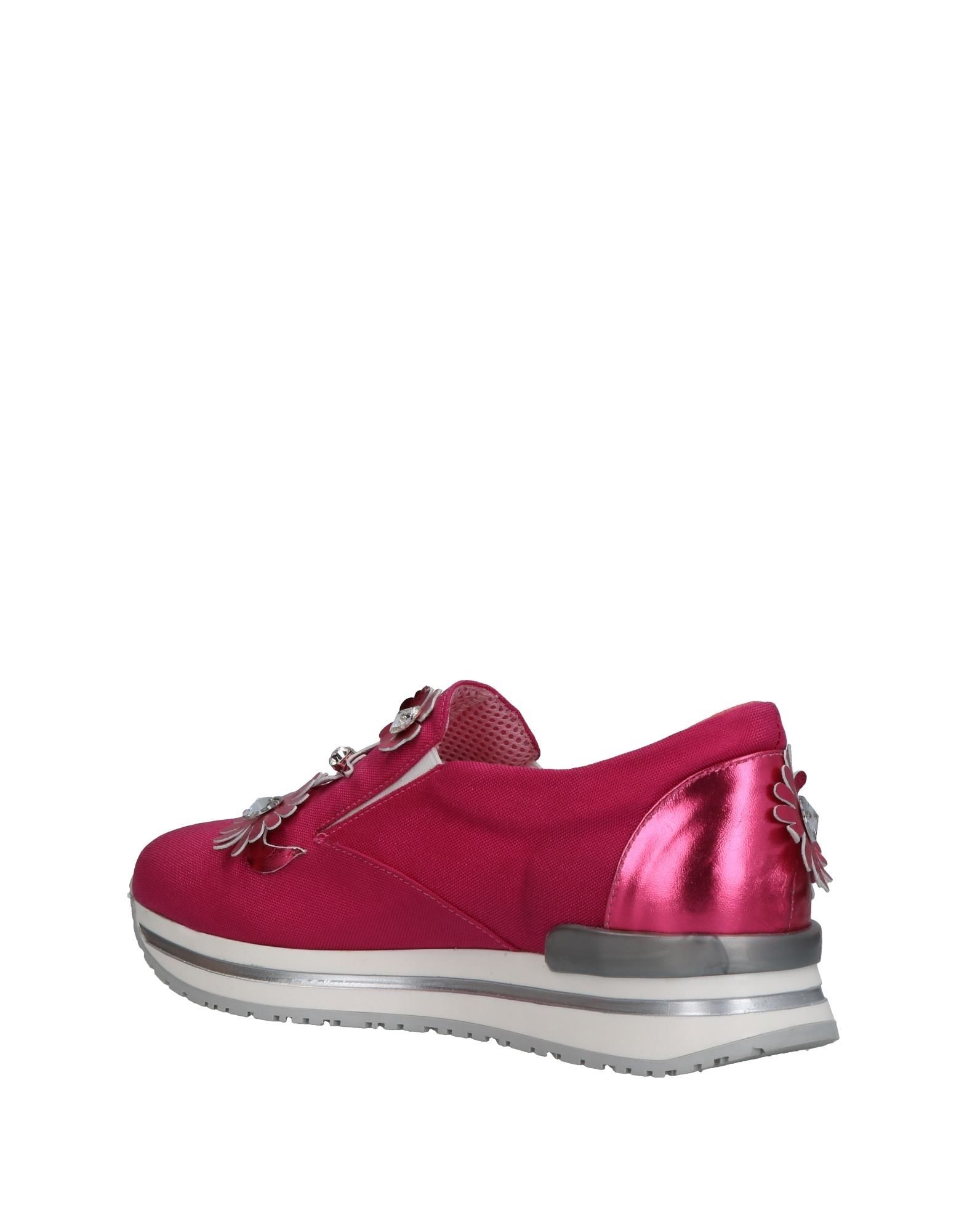 Sneakers Giancarlo Paoli Donna - 11339011VT