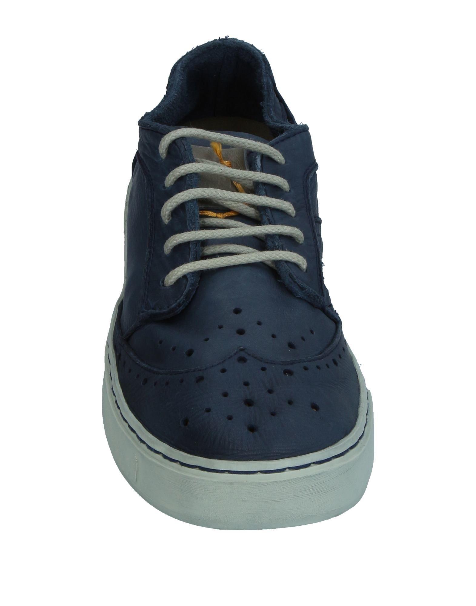 Scarpe economiche 11339014MG e resistenti Sneakers Satorisan Uomo - 11339014MG economiche 733550
