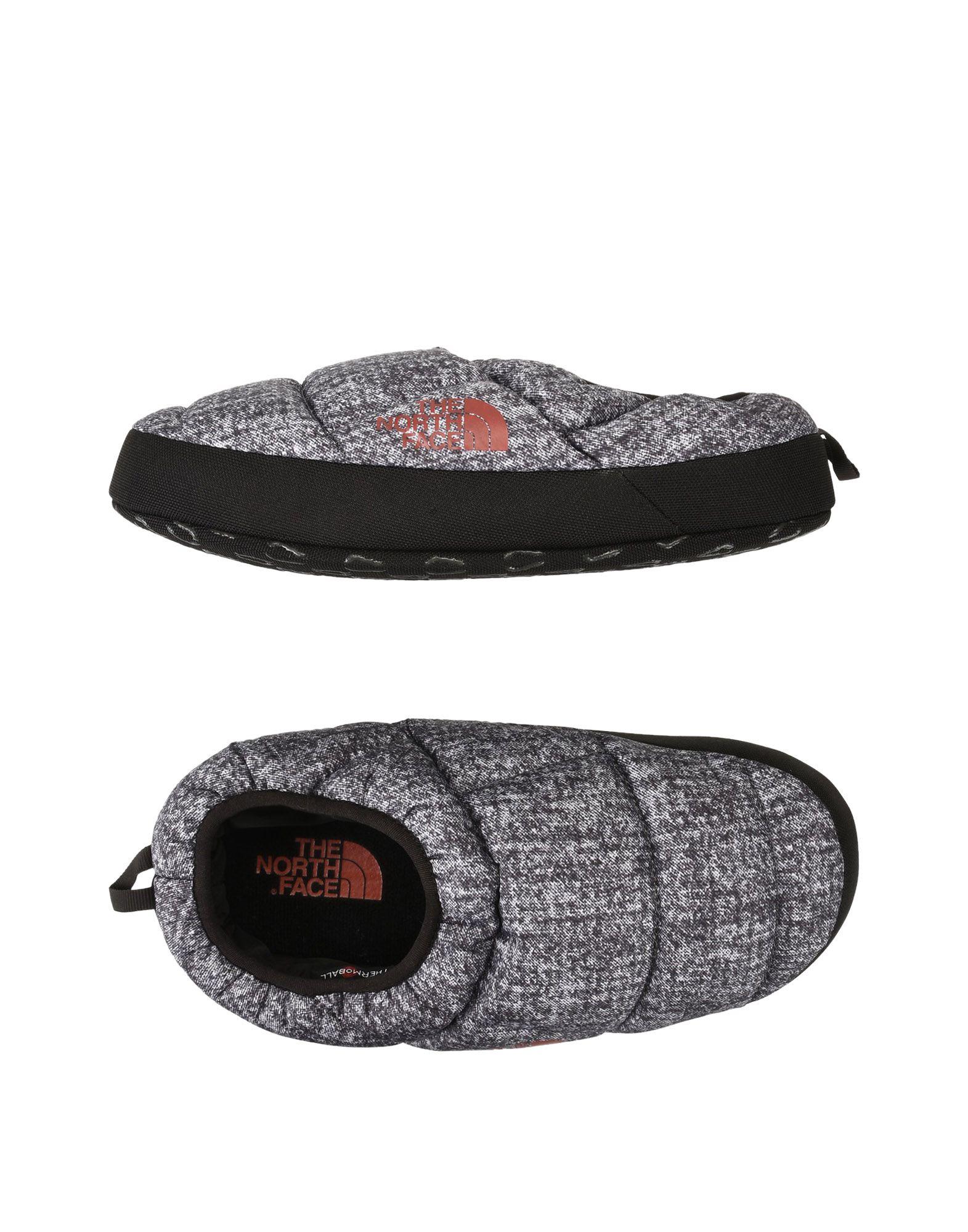 Rabatt echte Schuhe The North Face Tent Mule Man  11339016XB