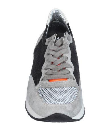 Sneakers P448 Sneakers P448 P448 P448 P448 Sneakers Sneakers Sneakers rqrwcEd