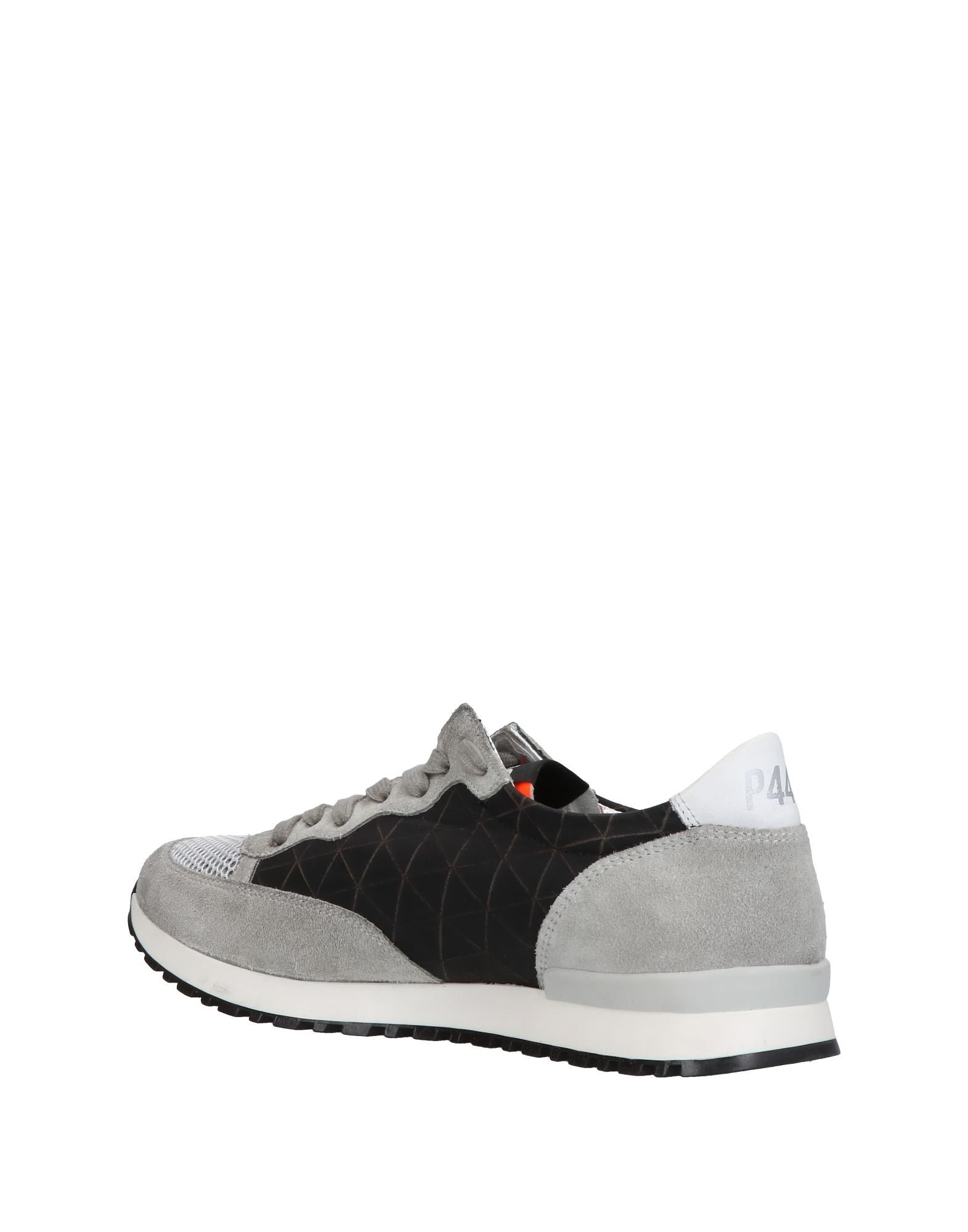 P448 Sneakers Herren 11339026QG  11339026QG Herren Heiße Schuhe ef58fc