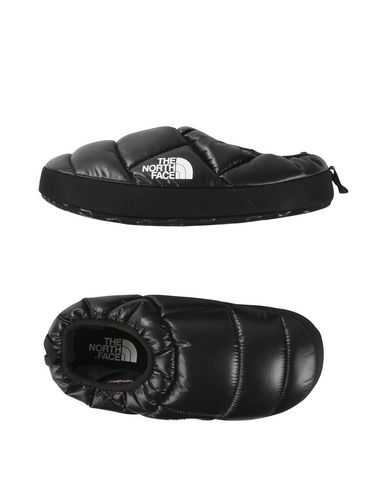 The North Face Telt Muldyr Mann Pantufla rabatt for 85K0gvkWm