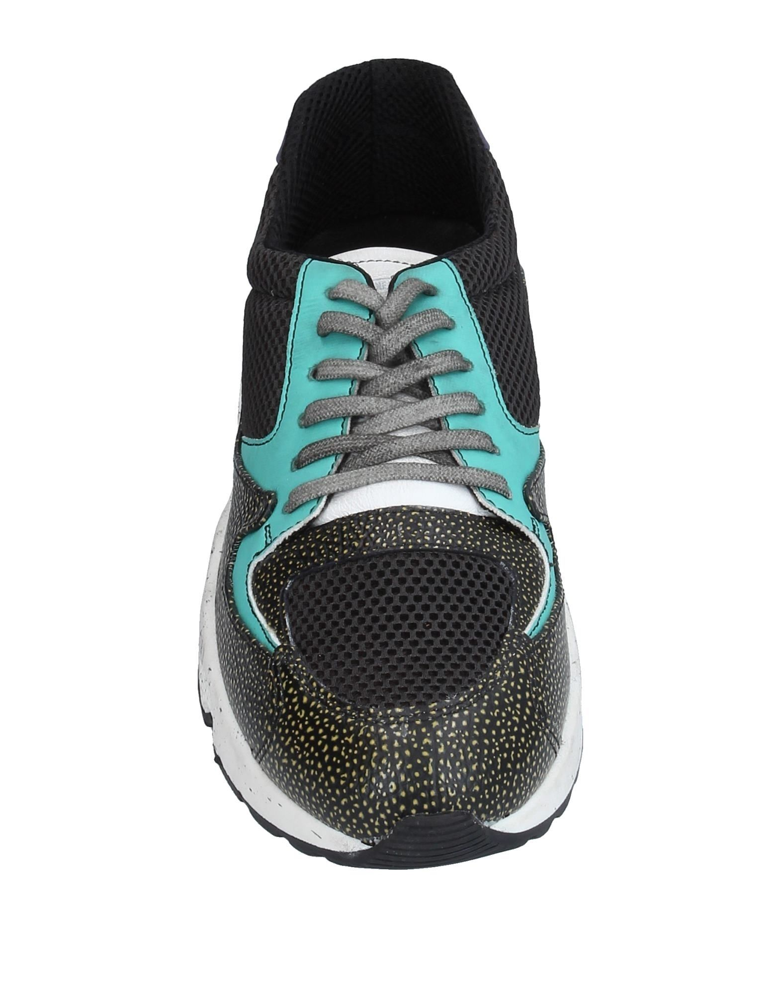 Herren P448 Sneakers Herren   11339032RP Heiße Schuhe 1f42d5