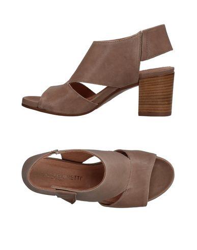 MARCO FERRETTI Sandals cheap newest deals cheap online zYQRI
