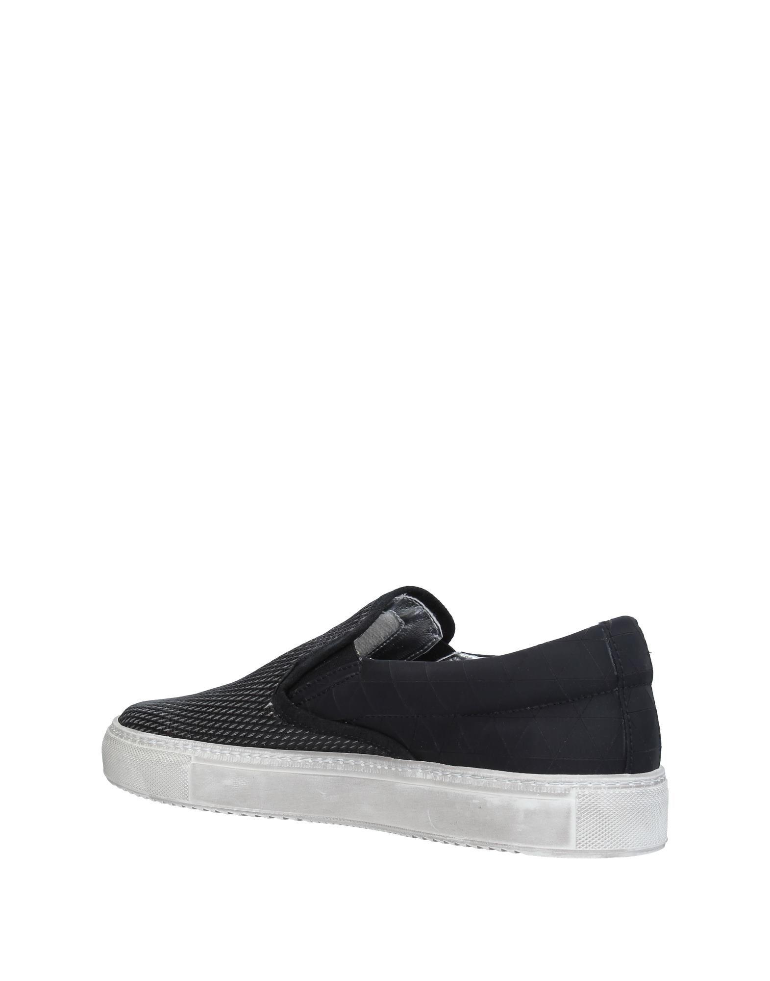 P448  Sneakers Herren  P448 11339074EO Heiße Schuhe 655ad4
