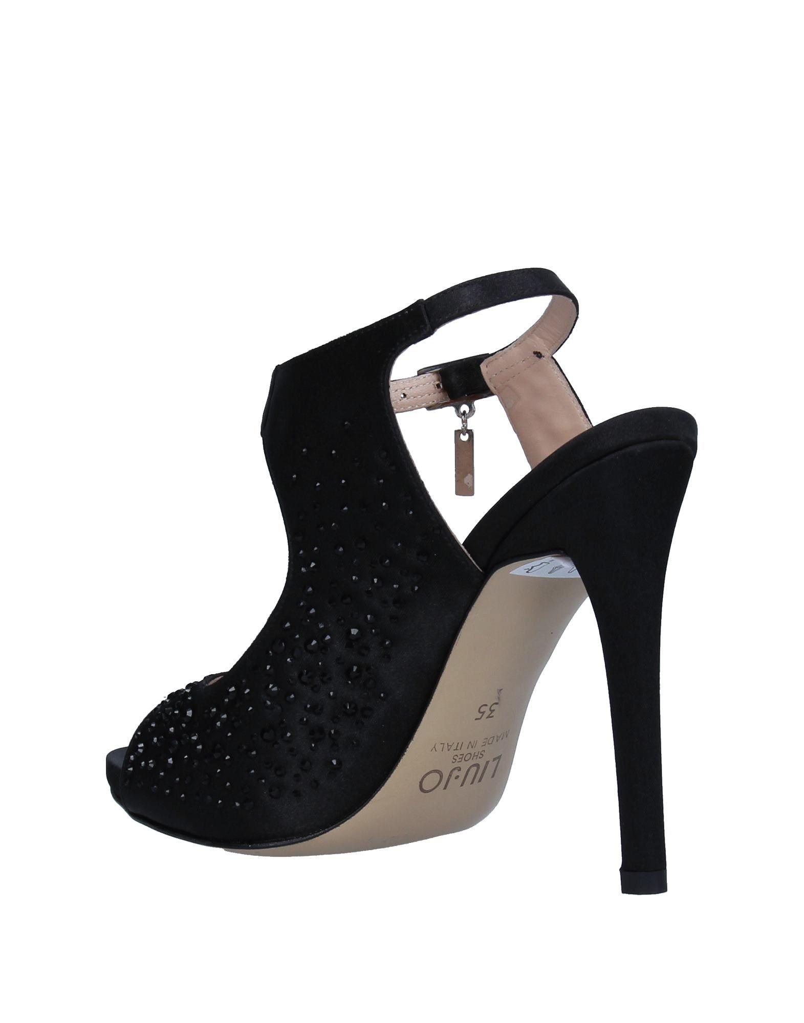 Sandali Liu •Jo Shoes - Donna - Shoes 11339078UN 056714