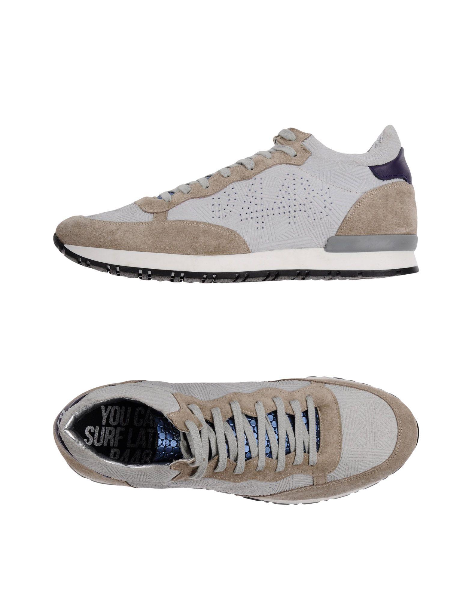 P448 Sneakers Sneakers Sneakers Herren  11339079UW Heiße Schuhe b23775