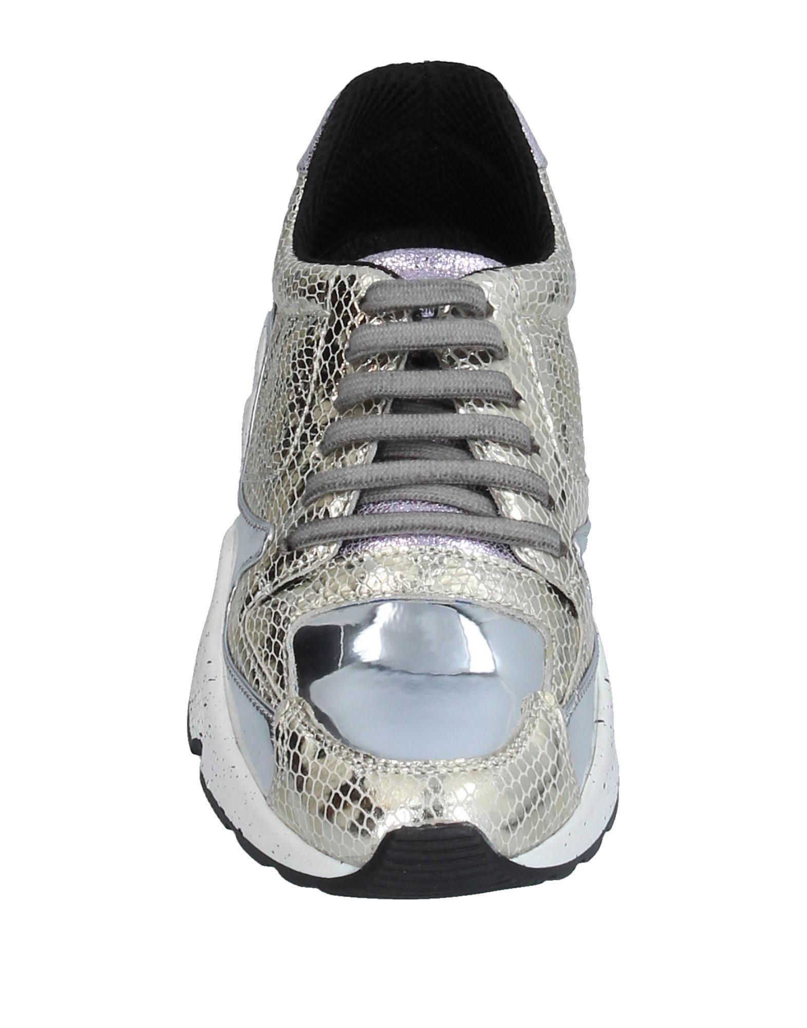 P448 Sneakers Damen Damen Sneakers  11339115KI dee217