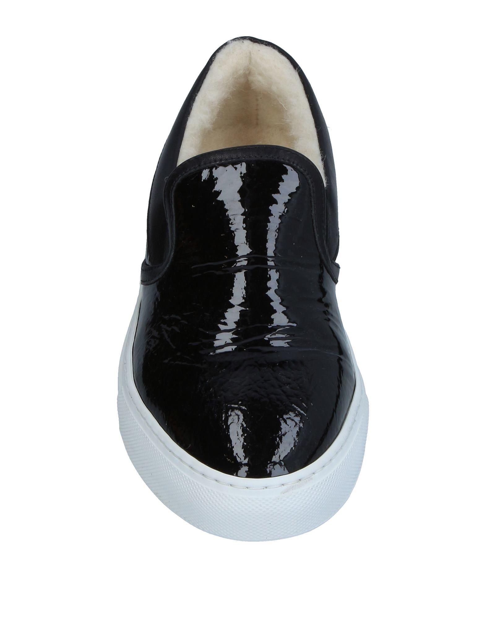 Sneakers Pollini Donna Donna Pollini - 11339119CS elegante c3a13c