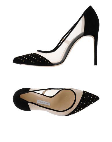 BIONDA CASTANA Zapatos de salón mujer aqtX0uQ