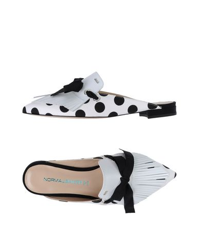 CHAUSSURES - Mules & SabotsNorma J.Baker icuproSO