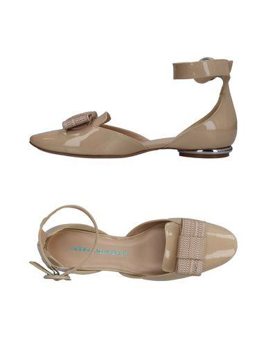 Chaussures - Ballerines Norma J.baker bGEGOCV14