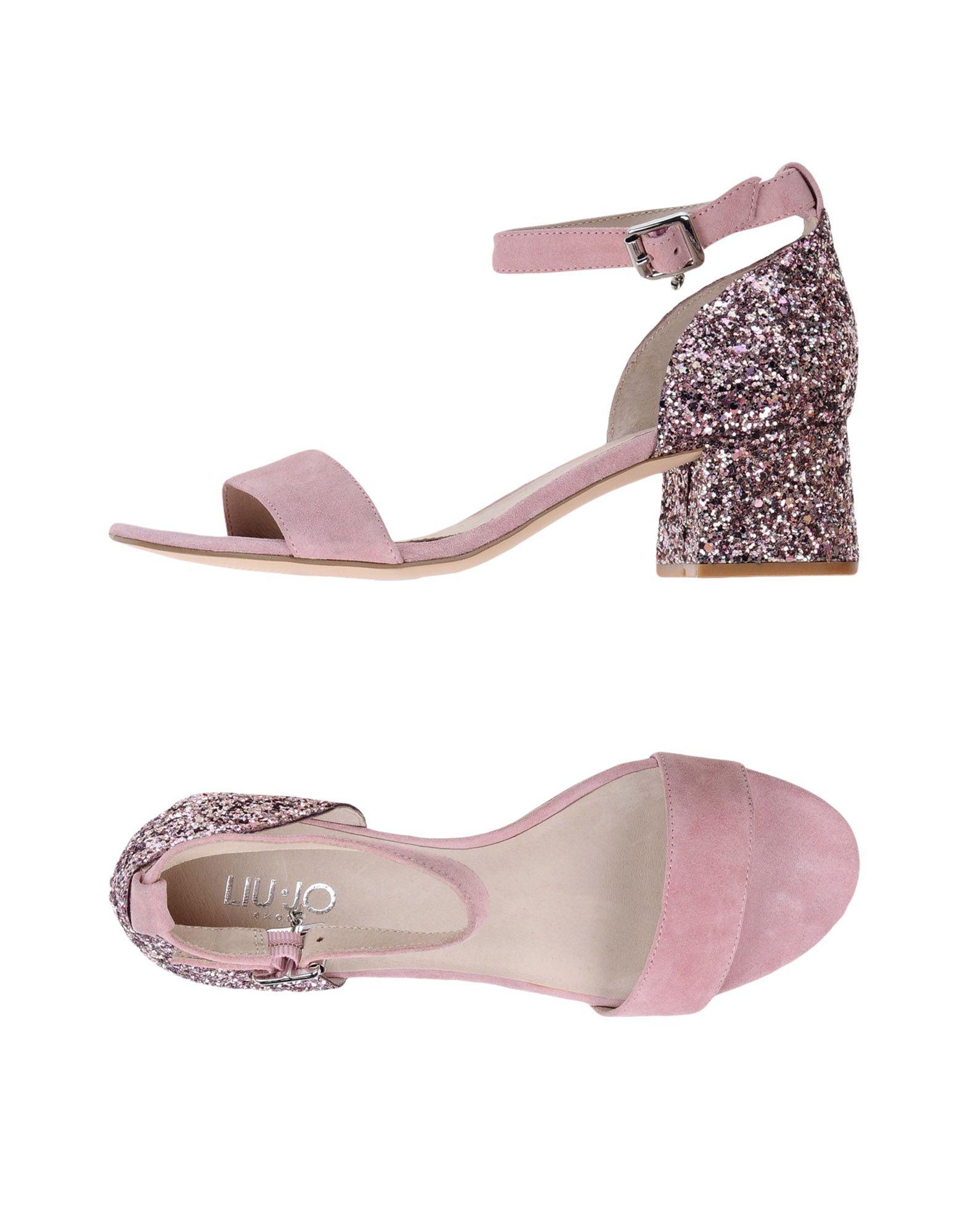 Sandali Liu •Jo Shoes Donna - Acquista online su