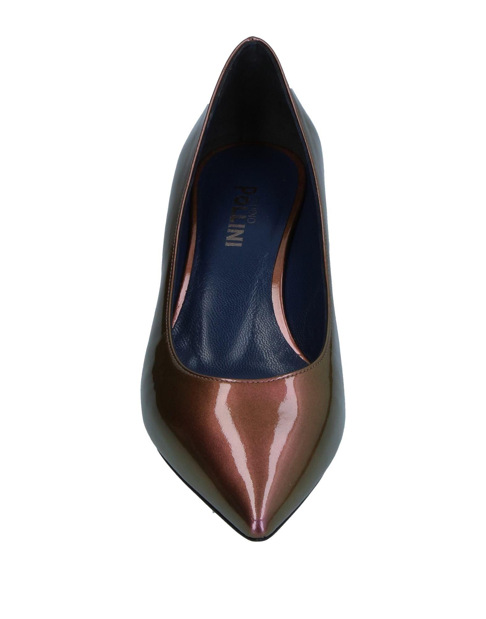 Gut um billige Schuhe zu tragenStudio Pollini Pumps Damen  11339147WO