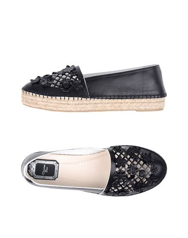 CHAUSSURES - EspadrillesDior QCY958gny