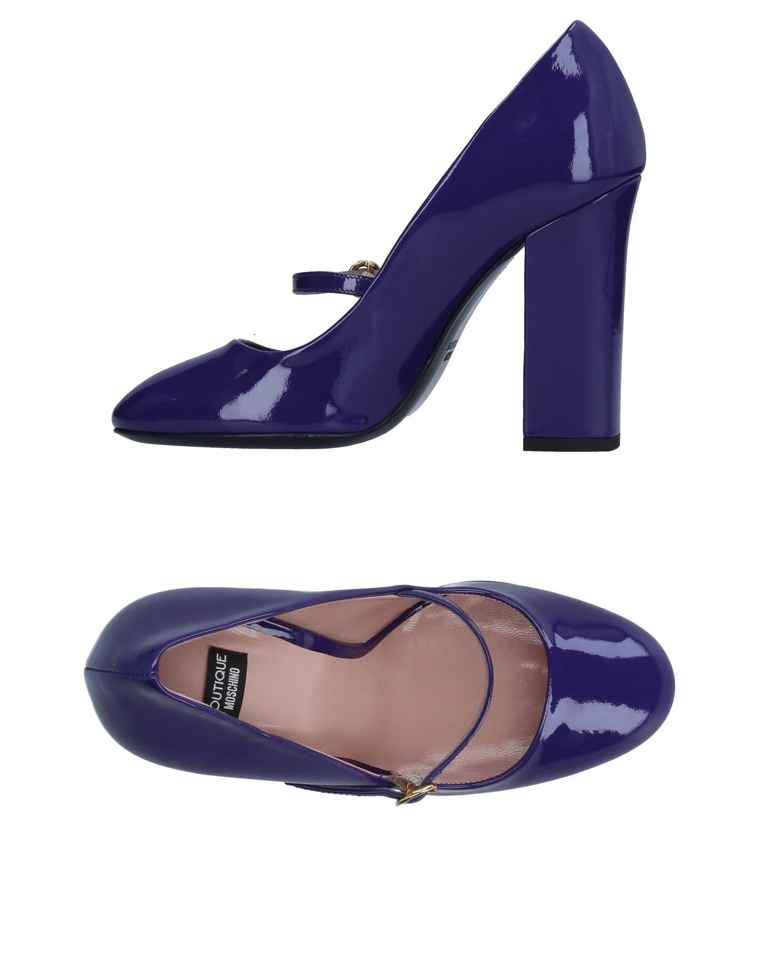 Décolleté Boutique Moschino Donna - Acquista online su